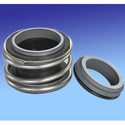 Unbalanced Elastomer Bellows Seal HWG1