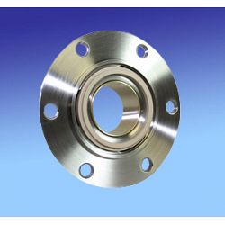 Cryogenic ACD Pump  Bellows Seal HWZH-2