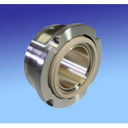 Cryogenic Cryostar Pump Bellows Seal HWZH-3