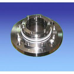 Dry Running Bellows Cartridge Seal HW800
