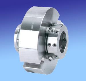 Single Multi Spring Cartridge Seal HW806C