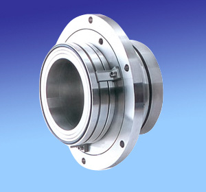 Slurry Double Spring Cartridge Seal HW-ZH88C