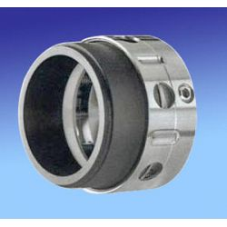 Balanced Multi Spring PTFE Wedge Seal HW58B
