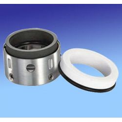 Unbalanced Multi Spring PTFE Wedge Seal HW58U