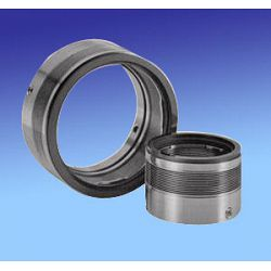 Low Temperature Rotating Bellows Seal HW85N