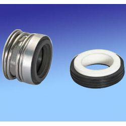 Elastomer Bellows Mechanical Seal HWP16