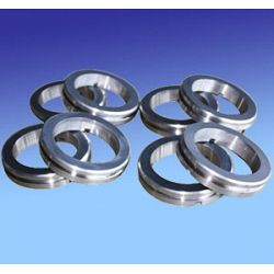 CRO Coated S S Rings