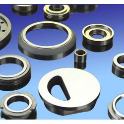 TC Rings