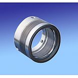 Bellows Mechanical Seal